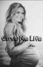 Gave me life -Traduction by Swen-EvilRegal