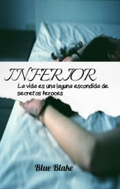 INFERIOR © by xPoumonx