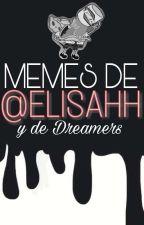 Memes de Elisahh by Elisahh