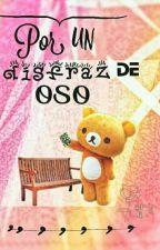 Por Un Disfraz De Oso (BTS Y Tn) by Huimans