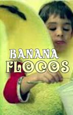 Banana Flocos by junghanly