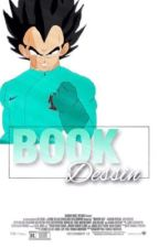 Book Dessin by AbdAida