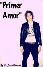 """First Love"" (Fanfic Julian Casablancas Terminada) by NL_Casablancas"