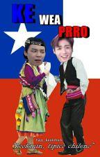 Ke wea prro →Kookmin chileno by two_Kxxkmxn