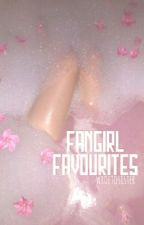 fangirl favourites // sidemen by wroetosister
