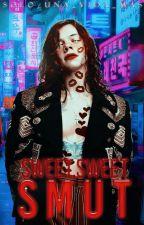 SWEET, SWEET SMUT ~ Larry Stylinson ~ by SOLO_UNA_VIDA_MAS