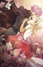 Princesse Heartfillia (Nalu) by _Nalu_Luna_