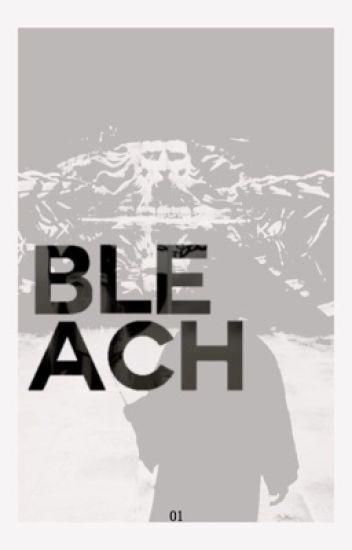Bleach ☾Tom Riddle
