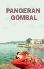 [3] Pangeran Gombal by baale28Idr