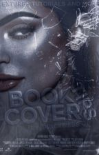 Cover Tips  by blxckbiebs