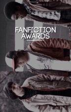 ST FANFICTION AWARDS by strangercommunity