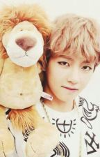 Mr.Playboy Part.2 (BTS Kim Taehyung fan fic;) by BTS_kawaii22