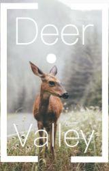 Deer Valley by 24mull