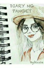 Diary Ng Panget by Picaaaa