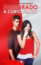 Namorado a Curto Prazo. by Sfanne