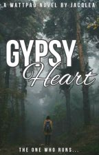 Gypsy Heart by JacqLea