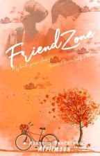Friend Zone @ Minyoon (Complete ) by AfrilMoon