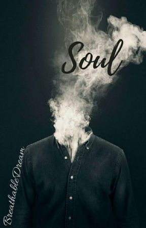 soul by BreathableDream