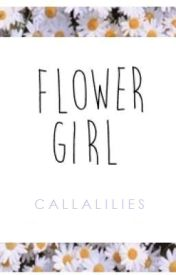 ✿ Flower Girl ✿ by callalilies
