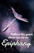 Epiphany by SaveTheBrooklynBoys