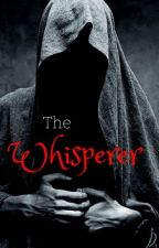 The Whisperer by isksmith