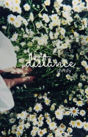 Distance by 4EverAndMore