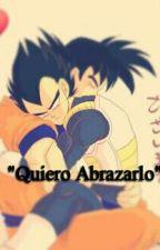 """""""Quiero Abrazarlo""""   (Eres Lindo)                          GXV by EvangelineSun80shine"""