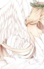 Celestial Princess (Fairy Tail) by Rosebunnii