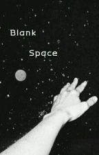 Blank Space °°Brallon/Ryden°° by angeleyes-demonsoul