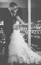 Casada Con Eric•Temporada 1&2 by Joststoplr