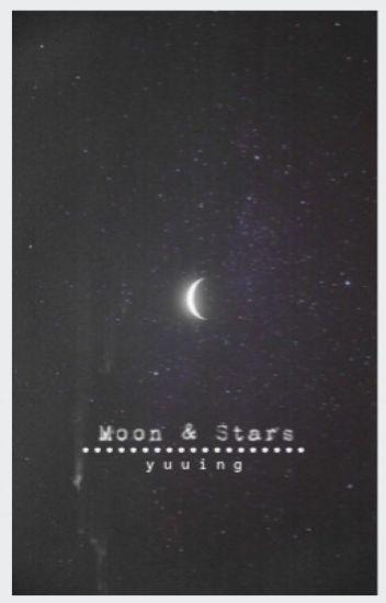 Moon & Stars - One-Shots