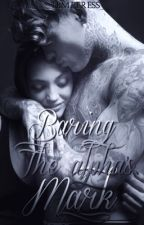 Baring The Alpha's Mark | Werewolf by Jessica15love