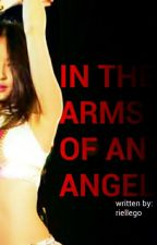 IN THE ARMS OF AN ANGEL (PARK BOGUM) by RielleGo