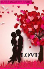 Love by rio_2606