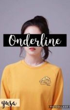 Onderline | f.t | n.l. by yusa-rin