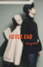 Never End | Pjm by pjemengg