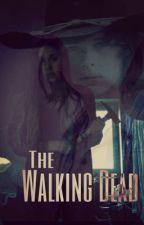 The Walking Dead  by NatalkaJaniak