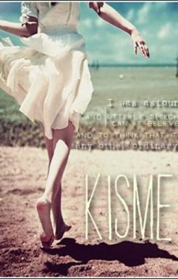 kismet (when a pratboy and a goody-girl collides)