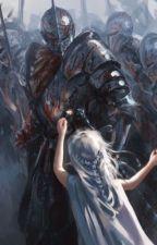 Khi Sát Thủ Trở Về Quá Khứ by PiinBanggGiaii