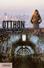 Otthon - My Home is the World by JennyTaylor01