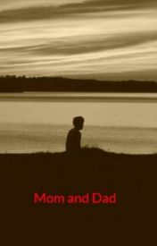 Mom and Dad by flute2010