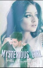Mysterious Girl  Lutteo by love_me_like_her