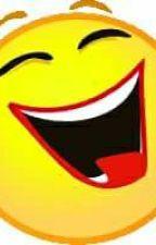 Funny Jokes by Princess_Zhyriee756