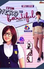When nerd turn into Princess♥ by candylovable