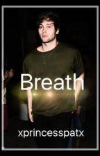 Breath || hemmings  by xprincesspatx