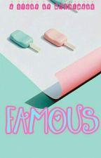 Famous +markyeri by myemimark