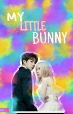 my little bunny by sarangyeontan