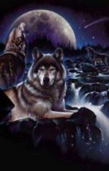 Lone Wolf Ranch (lgbt) (boyxboy) (mpreg)