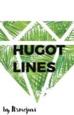 Hugot Lines by BabyYen146