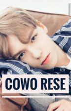 cowo rese ; hvc by vergyu